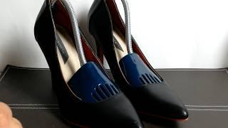 5fdff4570c8444 Формотримачі для жіночого взуття Coccine ...