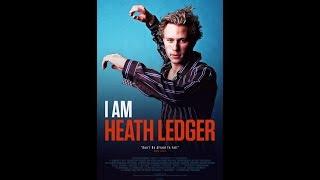 Я   Хит Леджер   Трейлер 2017  NR 480p