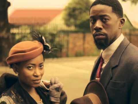The Suit - Short Film (2016) - Teaser Trailer