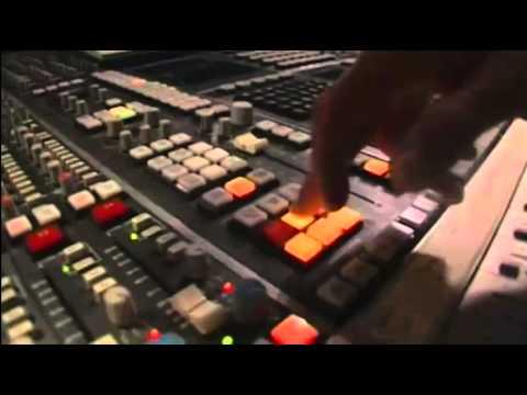 Ceca - Making Of Gore Od Ljubavi - (Dokumentarac 2004)