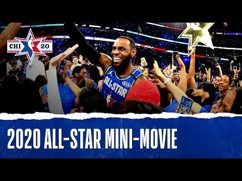 2020-nba-all-star-game-|-mini-movie