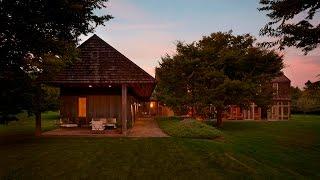 Hamptons Real Estate, 748 Ocean Road, Bridgehampton, NY