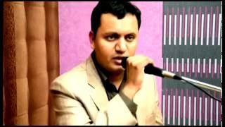 Gospel Song 2012 || Aya Meri Duniya Mein || Arif Roger bhatti