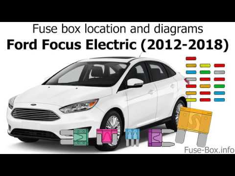 Fuse box location and diagrams: Ford Focus Electric (2012-2018 ... Ford Focus Electric Fuse Box on ford focus ac fuse, ford focus fuse panel chart, ford focus obd location, ford focus alternator fuse, ford focus flasher location, ford focus cruise control fuse, ford focus condenser, ford focus ac relay, ford focus body diagram, 2001 ford fuse box, ford fuse box diagram, ford bronco fuse box, ford focus brake light fuse, ford focus fan belt, ford focus pedal assembly, ford focus blower resistor, ford maverick fuse box, ford focus tail light bulb, ford explorer fuse box, ford focus alternator belt,