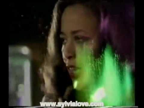 Sylvia Love - Instant Love (Dutch TV 1979)