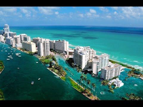 15 Best Tourist Attractions in Miami