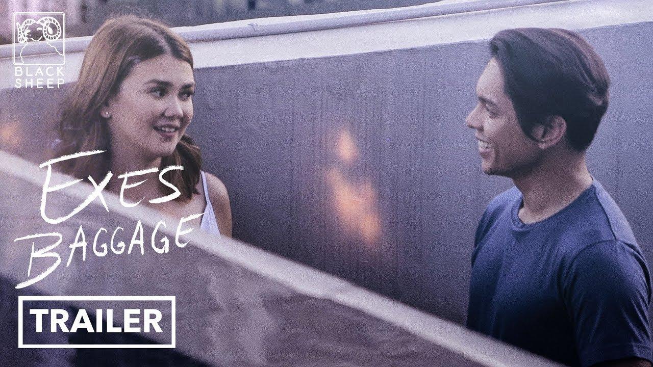 pfälzer speed dating