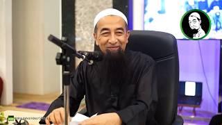 Program Qiam With Me 2019 : Moreh Minda bersama Ustaz Azhar Idrus Official