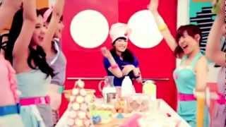Born To Be Wild Sean Kingston ft. Nicki Minaj Music Video