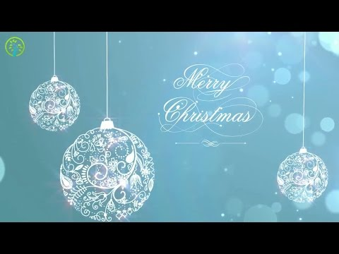 2016 Christmas Classic Playlist - 2016 Christmas Jazz Songs - Christmas Songs Playlist 2016