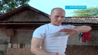 Video Jagoan Wushu - Besok Malam Pkl. 20.15 WIB download MP3, 3GP, MP4, WEBM, AVI, FLV Desember 2017