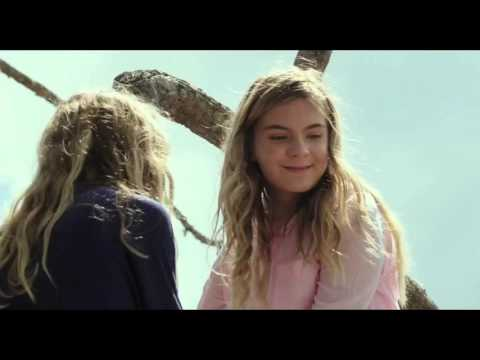 Trailer do filme Ave do Paraíso