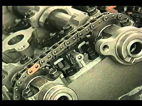 Dodge Fuel Filter Set additionally Watch also Engine 46860525 moreover Watch besides 4obao 1991 Dodge Restart The Fuel Pump Relays. on dodge intrepid 2 7 engine diagram