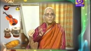 Isaitherin Vadam Pidithor-Ambujam Krishna 25 10 2014 Part 2