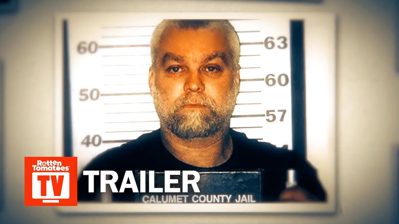 FILMMAKERS have already spoken to Steven Avery for the next season of Making a Murderer But when does season 2 come out