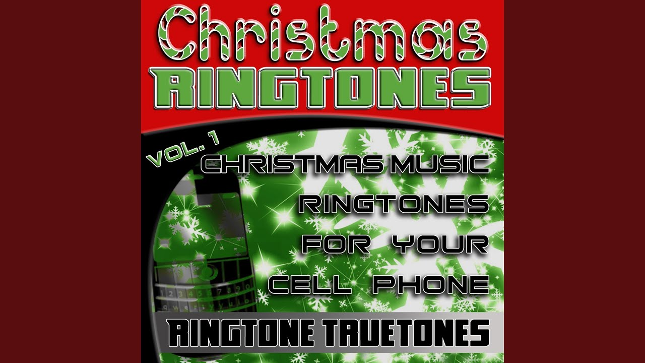 Brenda Lee Rockin Around The Christmas Tree Ringtone | Christmaswalls.co