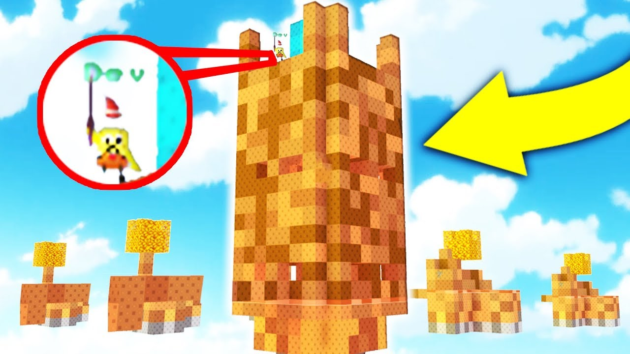 скачать Roblox Skywars 2018 Latest Codes For 1000 Coins And How To Get Free Armor On Skywars Roblox By Taythe Robuxian