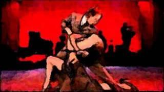 """Rhapsodija Trio -Le Quattro Stagioni - """"L"""