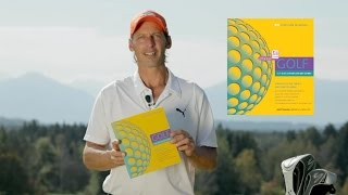 Simply Great Golf With Success Coach Christian Neumaier