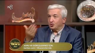 Dini Özünden Okumak ve Doğru Anlamak / Mehmet Okuyan ve Mustafa İslamoğlu