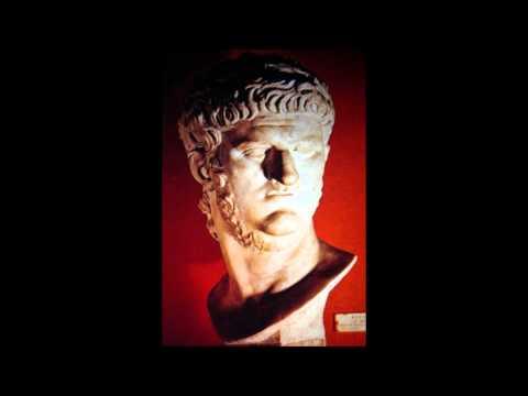 10 Worst Roman Emperors in History