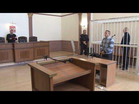 """""""Он продолжит убивать"""": в Волгограде убийца-расчленитель получил 23 года тюрьмы"""