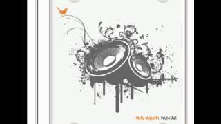 Nik Noah - Always Radio Edit