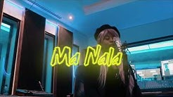 Ma Nala - Just Friends (Amy Winehouse)