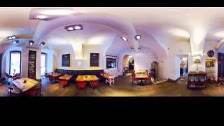 Video Pest Buda Bistro - Budapest download MP3, 3GP, MP4, WEBM, AVI, FLV November 2017