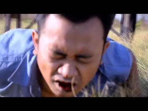 Hj. AAS ROLANI FILM DRAMA TARLING BALADA SINDEN JAIPONG ( WAJIB DI TONTON )