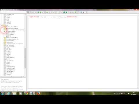 Parser Kino Poisk for DLE v6.1 Все для сайтов с фильмами Parser Kino Poisk for DLE Парсер Кино Поиcк для DLE