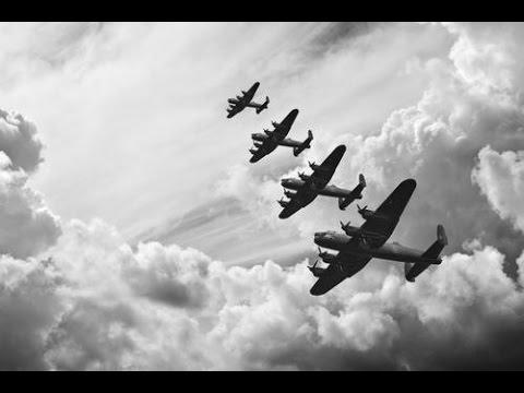 Wie Deutschland den 2.Weltkrieg gewonnen hätte... Folge:001