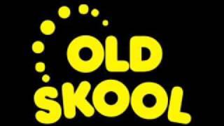 Dj Ale Smokin Cheeba Funk 2Step Uk Garage Remix