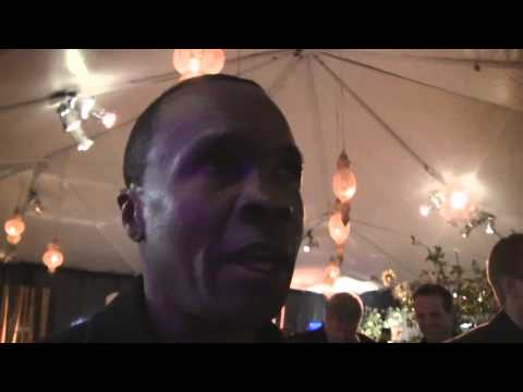 Sugar Ray Leonard On Who Hit Harder Hagler Or Hearns And Would He Beat Floyd - Marquez