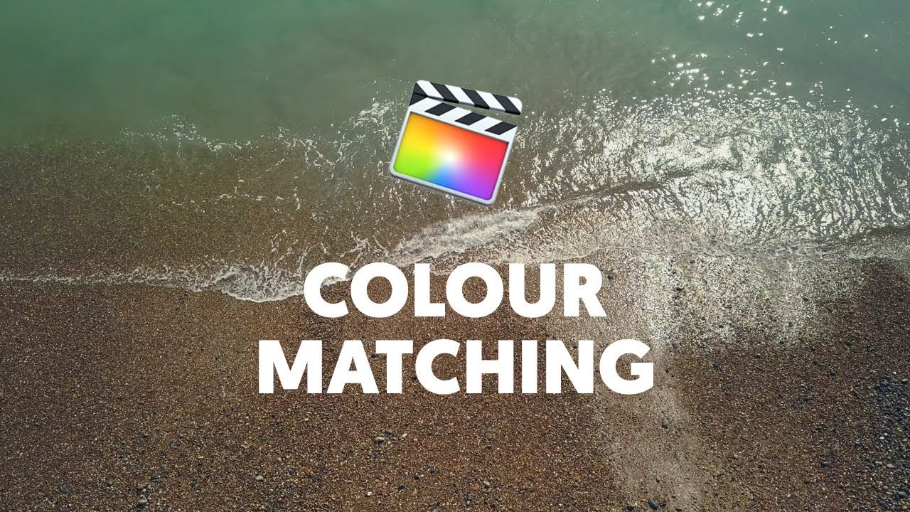 how to use match com without paying