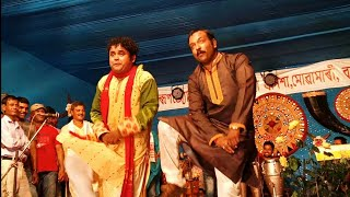 Best performance of K K Mohan part 2 | at tezpur again live comedy performance