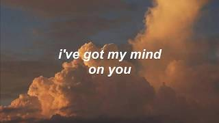 yes to heaven // lana del rey