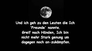 ReXx - Kaltes Herz ( Lyrics )