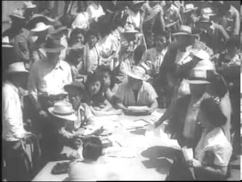 Japanese American Internment U S Govt Propaganda