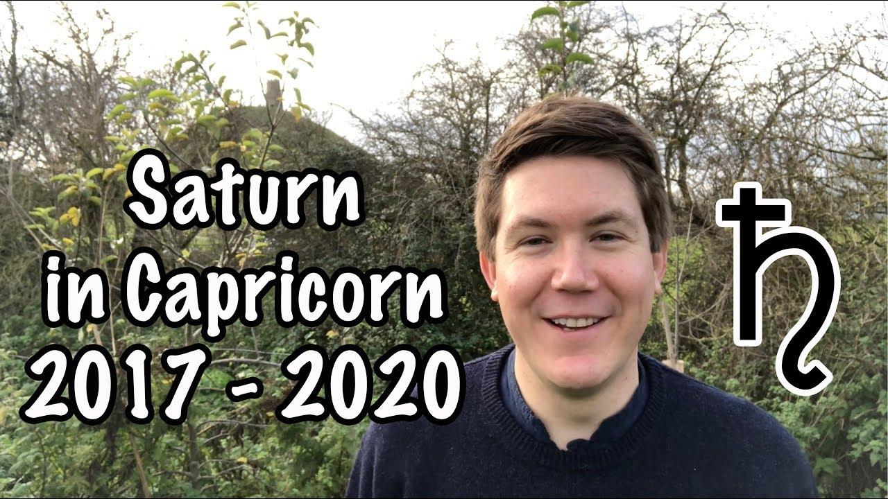 march 21 2020 weekly tarot