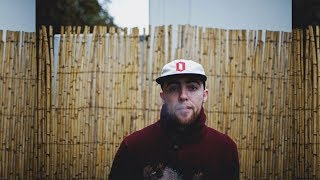 (SOLD) Mac Miller Type Beat - Everything Is Good