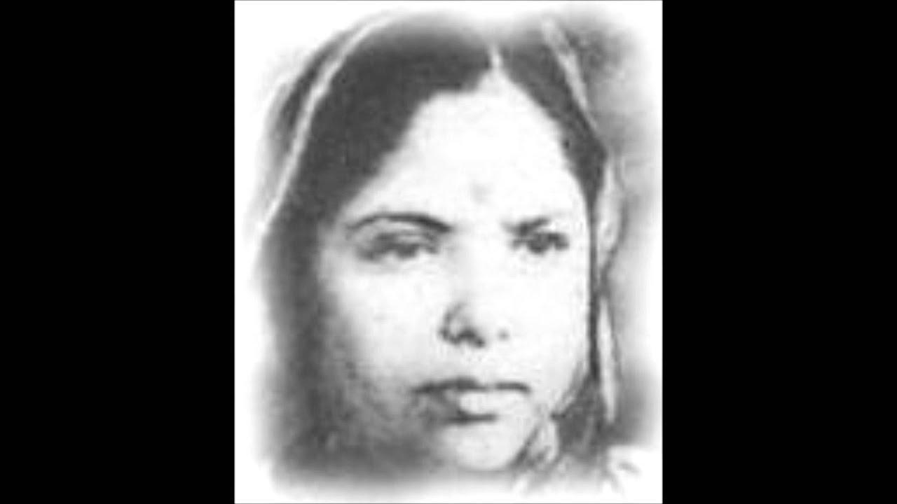 Download Parul Ghosh - Hum ne tum ne (ghazal) film Tohfa 1947