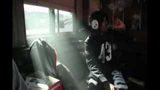 Wiz Khalifa   Smokin