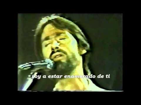 Dan Fogelberg - Longer (Subtítulos español)