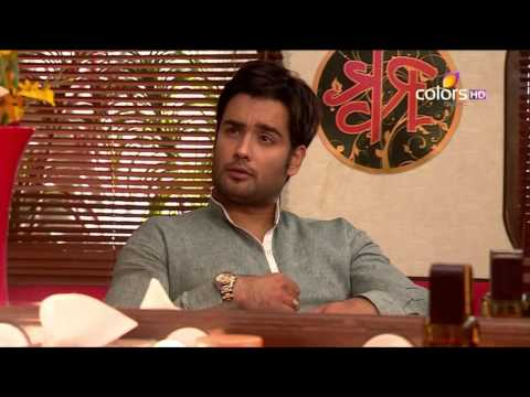 Madhubala   21st February 2013   Full Episode HD