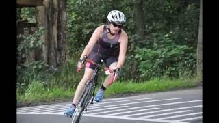 Triathlon Het Groene Woud Oirschot