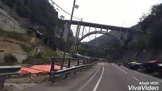Video Pesona Kelok Sembilan Sumbar download MP3, 3GP, MP4, WEBM, AVI, FLV Juni 2018