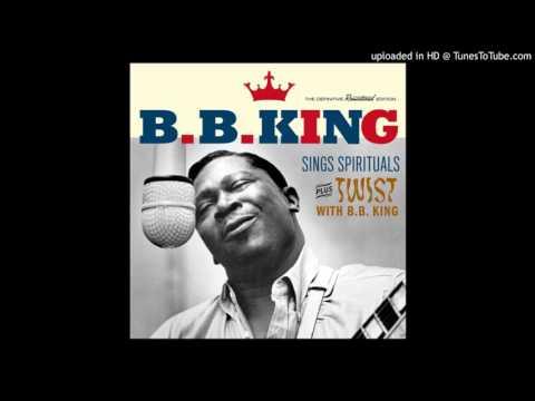 B.B. King - Sixteen Tons