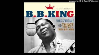 Watch Bb King Sixteen Tons video