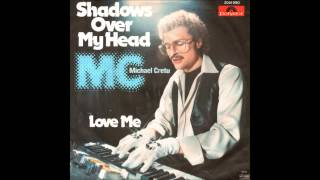 Watch Michael Cretu Shadows Over My Head video